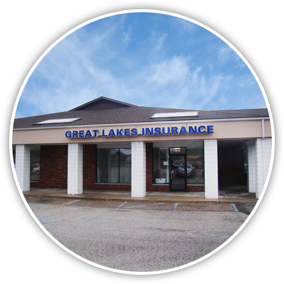 Great Lakes Insurance - Port Huron