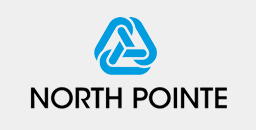 North Pointe QBE Insurance